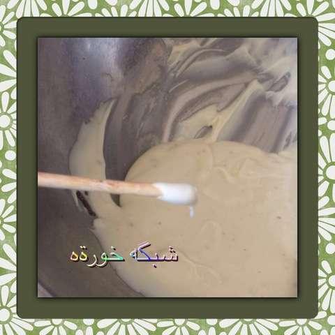 Cake pops<>كرات الگيك بالشوكلاته ~ R5B3bg.jpg