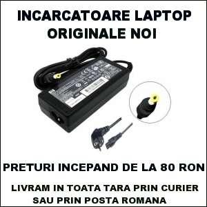 http://piese-laptop-calculatoare.blogspot.ro/search/label/Incarcatoare%20laptop%20originale%20%28noi%29
