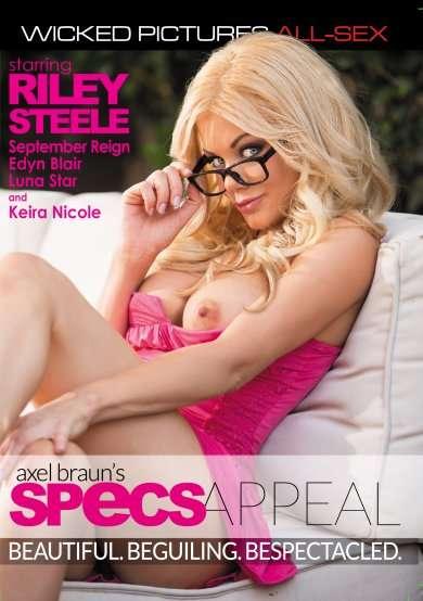 Очарование | Axel Braun's Specs Appeal