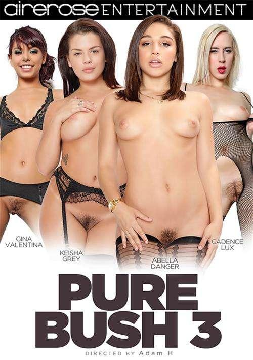 ����� ������ 3 | Pure Bush 3