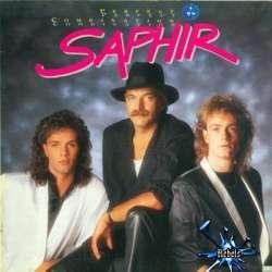 Baixar CD Saphir - Perfect Combination Grátis MP3