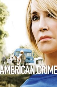 download series American Crime S03E07 Episode 7