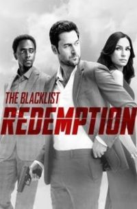 download series The Blacklist: Redemption S01E07 Whitehall