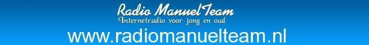 http://www.radiomanuelteam.nl