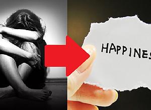 보는 사람마저 행복+힘이 나게 해주는 '제대로 신난 것들'