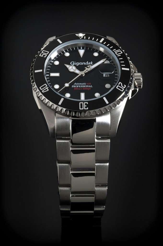 Gigandet G2-002 Armband