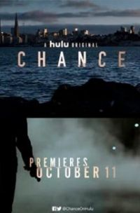 download series Chance S02E01  Fluid Management