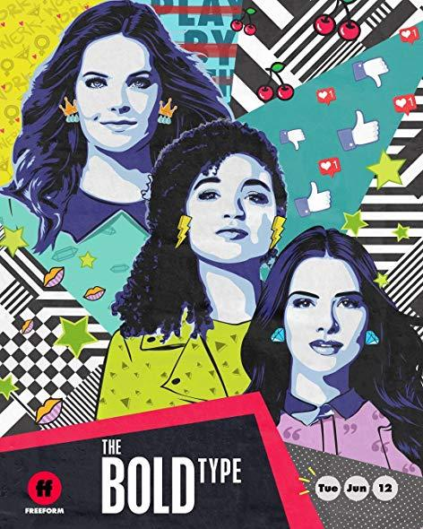 the bold type s02e05 web x264-tbs