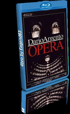 Opera (1987).mkv BDRip 720p x264 AC3/DTS iTA-ENG