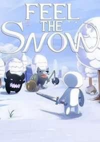 Feel The Snow   PC   Repack от Pioneer