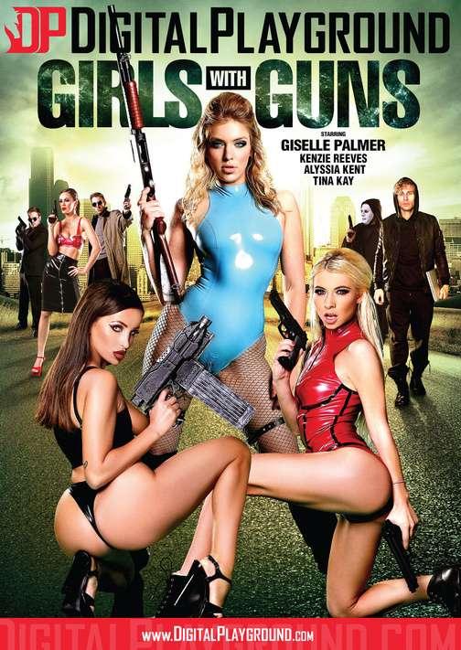 Фильмы онлайн порно 21