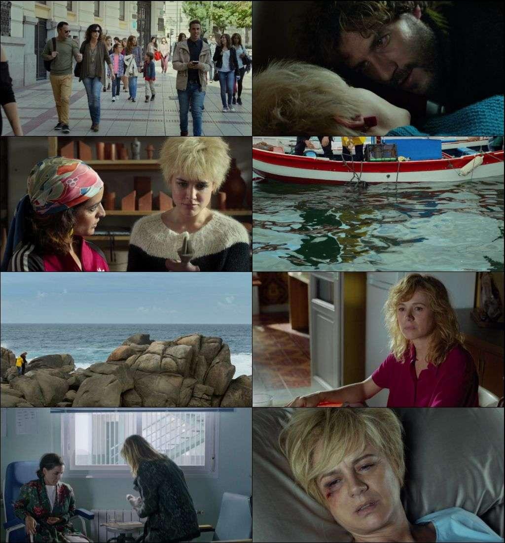 Julieta (2016) türkçe altyazılı film indir