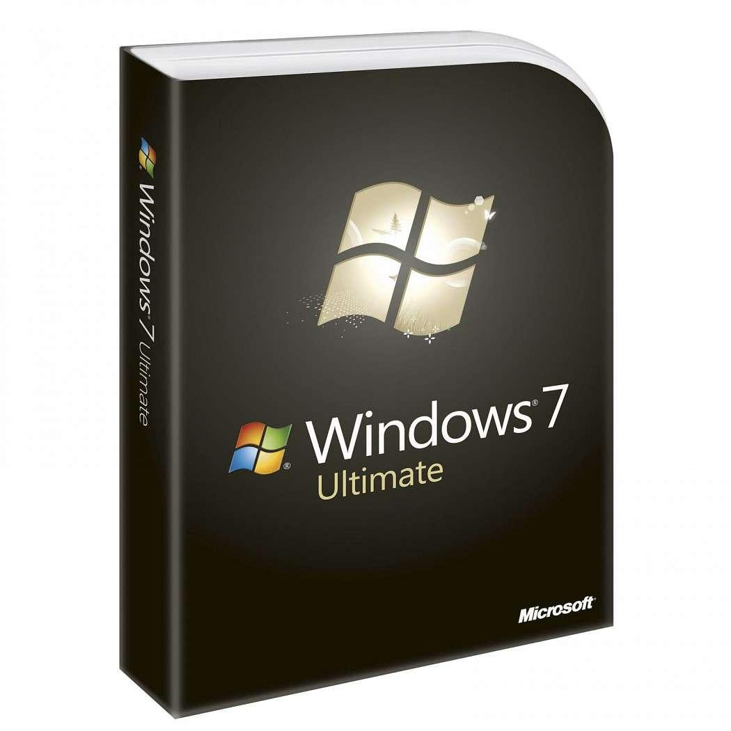 Win7SP1整合2017賀歲版24合1&燒錄軟體可攜式版