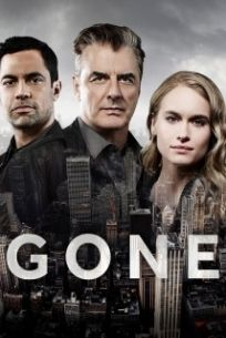 download series Gone S01E03 Crystal