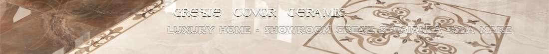 http://gresie-faianta-baia-mare.blogspot.com/2018/08/gresie-tip-covor-gresie-covor-ceramic.html