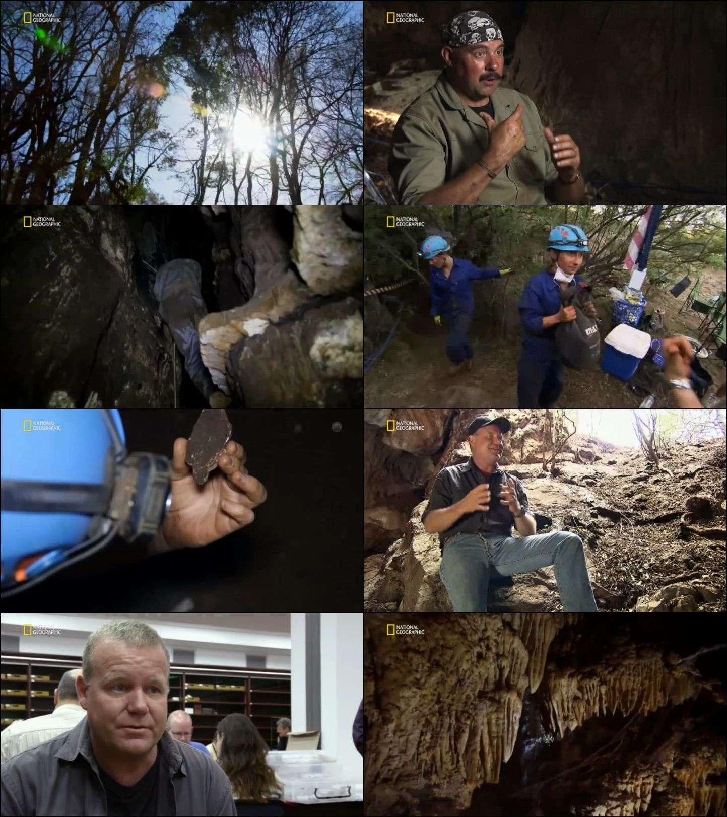 İnsanlığın Doğuşu Türkçe dublaj belgesel indir