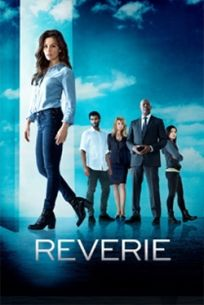 download series Reverie S01E10 Point of Origin [SEASON FINALE]