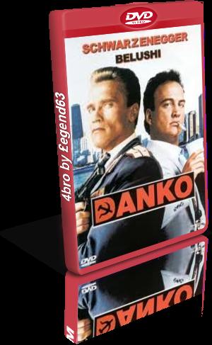 Danko (1988).avi DvdRip AC3 iTA-ENG Sub forced iTA