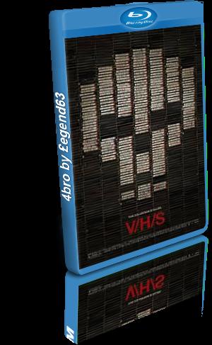 V/H/S/ (2011).mkv BDRip 1080p x264 AC3/DTS iTA ENG