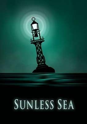 Sunless Sea | PC | Лицензия