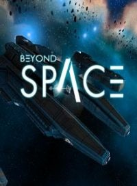 Beyond Space Remastered | PC | Лицензия