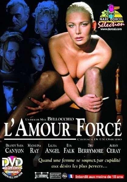 Любовь Поневоле | L'Amour Force / Cronaca di un omicidio