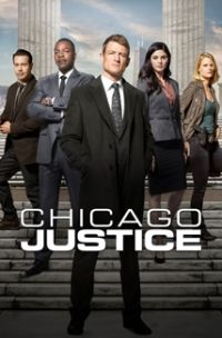 download series Chicago Justice S01E11 AQD