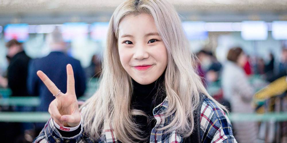Momoland's Jooe criticized for excessively photoshopping her selcas