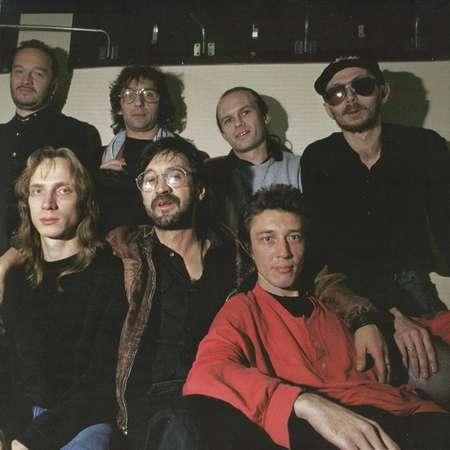 С)  (p) 1992 юрий шевчук и группа ддт оригинальное издание - ддт records (p) 1994 переиздание: imagine clup records
