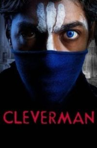 download series Cleverman S02E05 Skin