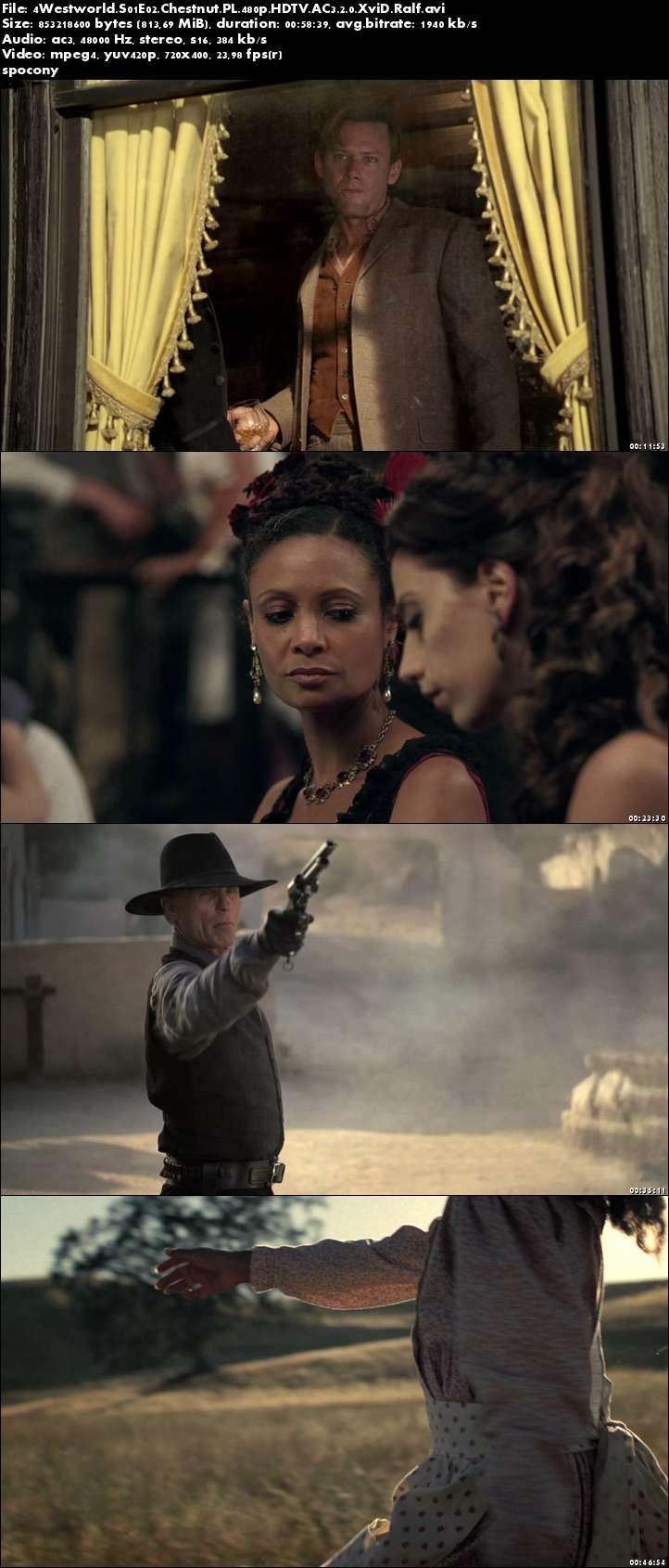 Westworld (2016) {Sezon 1} (Pełen sezon) PL.480p.HDTV.AC3.2.0.XviD.Ralf [Lektor PL]