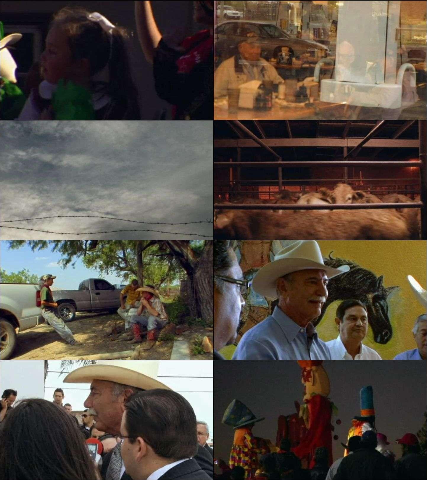 Western (2015) türkçe dublaj belgesel indir