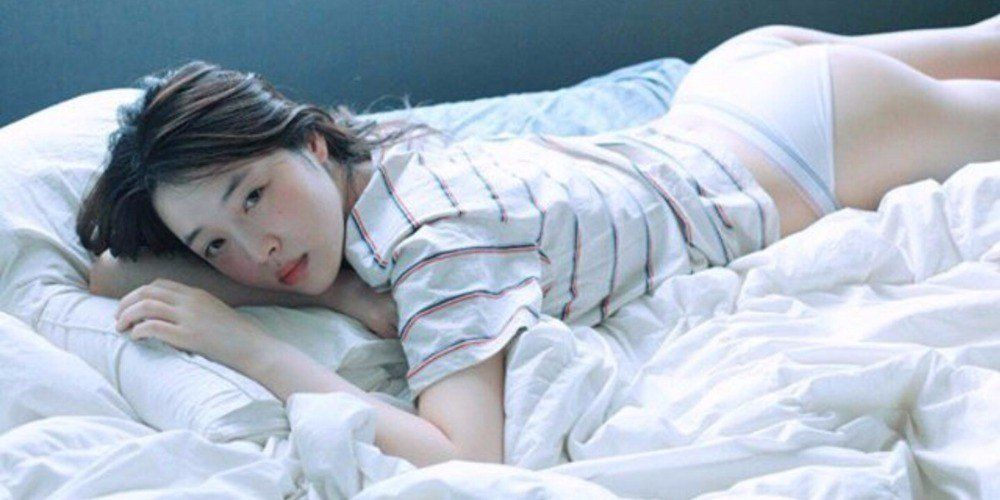 Photographer Rotta speaks up about the controversial 'Lolita' themed photo shoots with Sulli