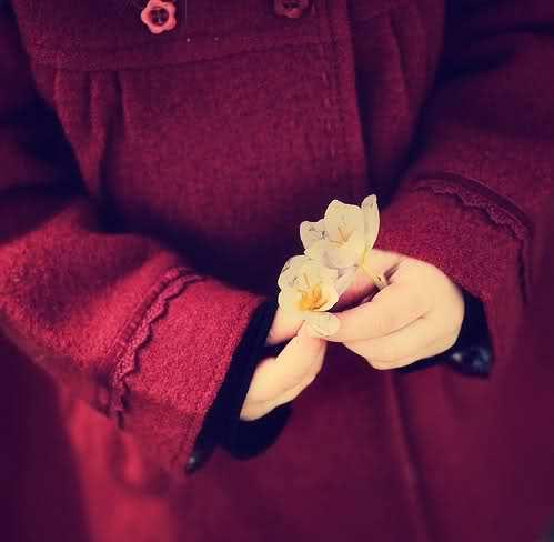 sarıl bana