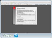 Adobe Acrobat XI Pro 11.0.15 RePack by KpoJIuK
