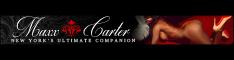 nycmaxxcarter.com/index.php