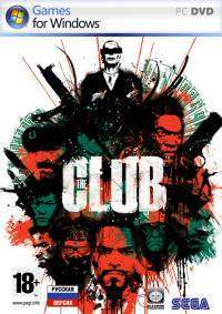 The Club | PC | RePack