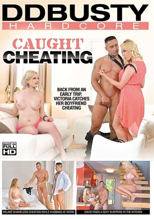 Пойманные На Измене | Caught Cheating