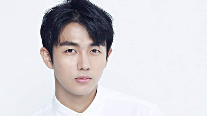 Im Seulong's Agency Releases An Update On His Military Status