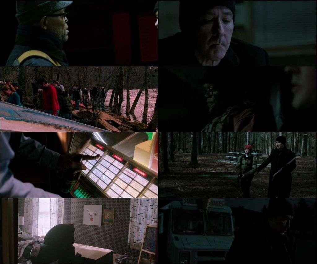 Frekans - Cell (2016) full türkçe dulaj film indir