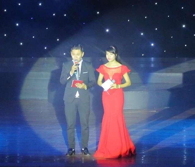 www.123nhanh.com: Mcgroup chúng tôi chuyên cung cấp mc tiệc cưới ,hội nghị