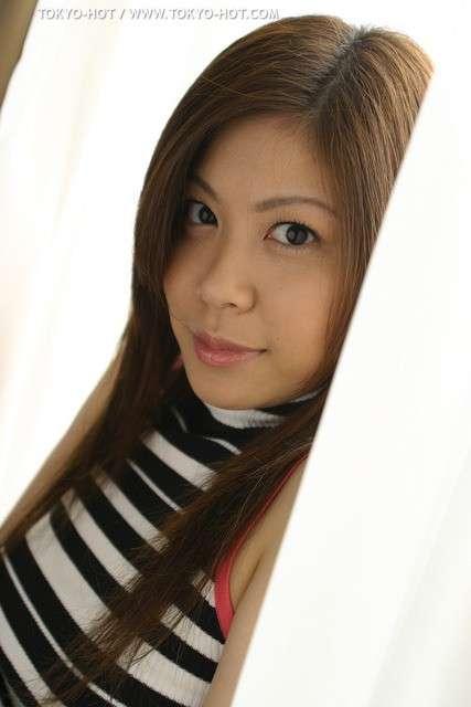 [Tokyo_Hot-n0038] 中出し19歳?アナルも生姦 / 坂井美紀 Miki Sakai[64:00]