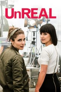 download series UnREAL S04E04 Wild Card