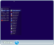 Windows 8.1 Professional VL KottoSOFT v.January by Sergei Strelec