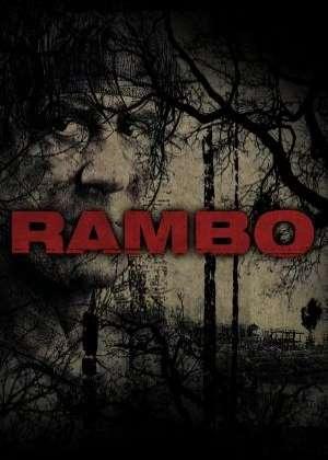 Rambo IV – Dublado