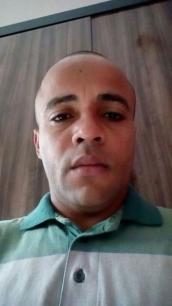 Montador de móveis Salvador BA - Jorge Roberto