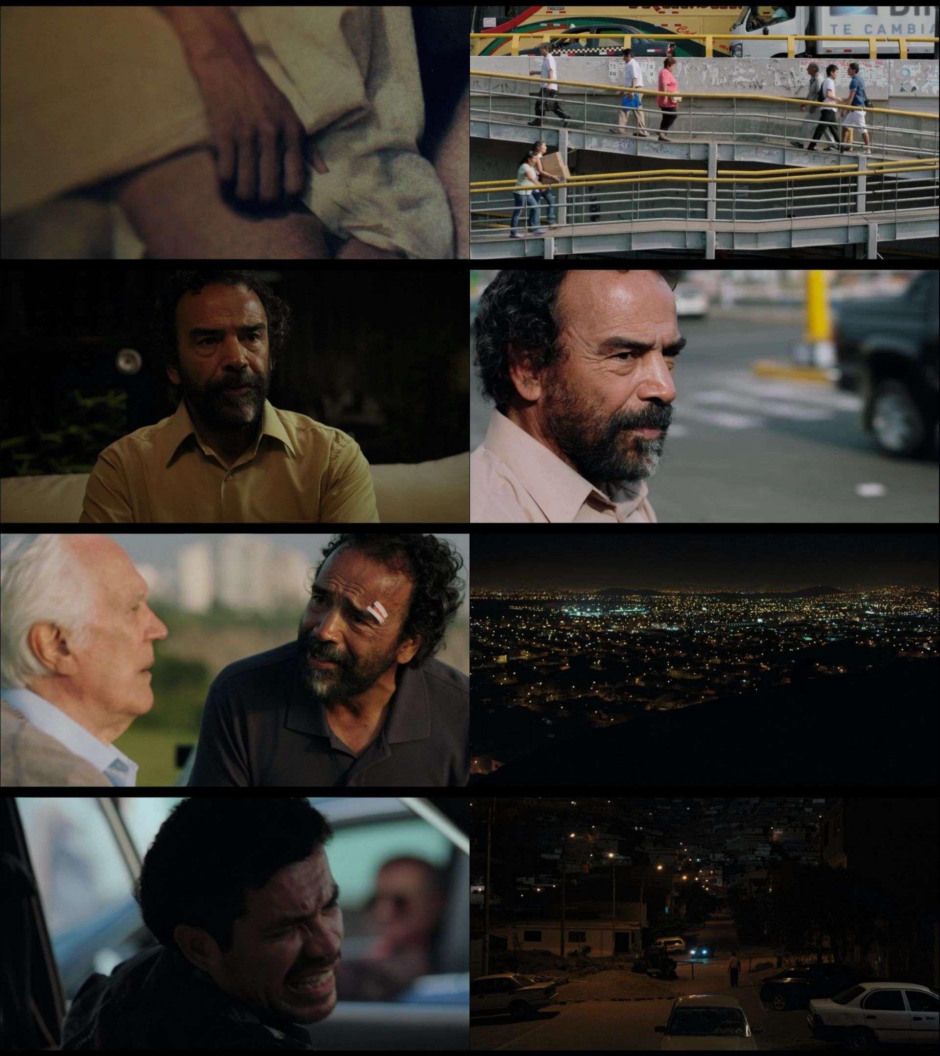 Kefaret - Magallanes (2015) türkçe dublaj hd film indir