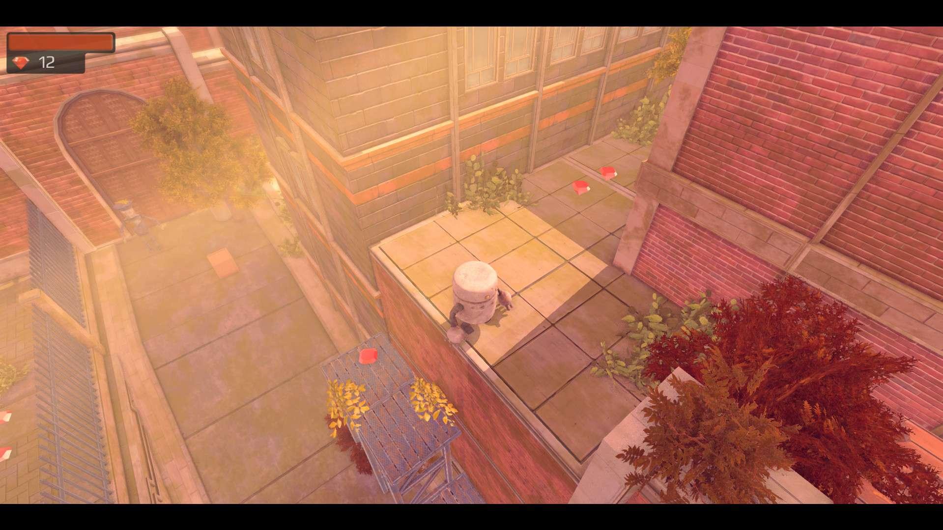 Scrap Garden | PC | ��������