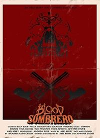 Кровавое сомбреро | WEB-DLRip | L