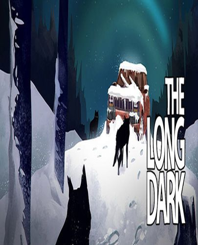 The Long Dark [v375] | PC | RePack от Saverneo